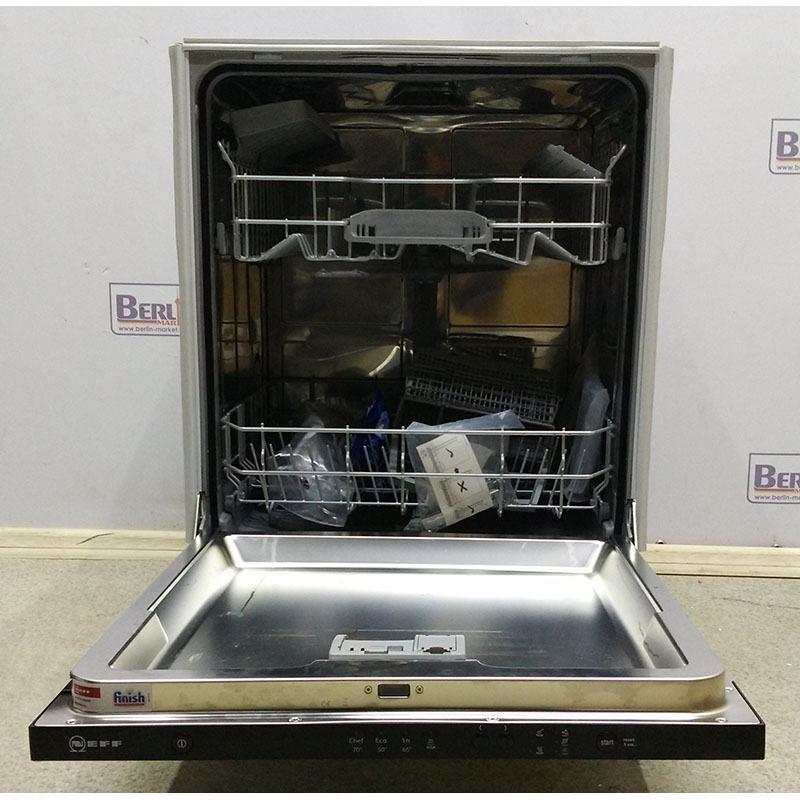 Посудомоечная машина Neff S511A40XOE 48