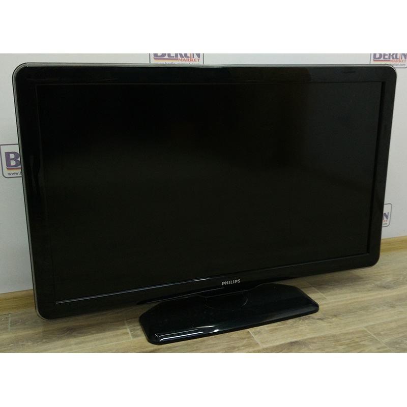 Телевизор Philips 42PFL5604H 12