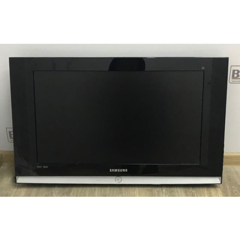Телевизор Samsung LE27S71B