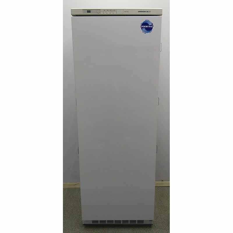 Морозильный шкаф Liebherr GSN 3225 In 10A