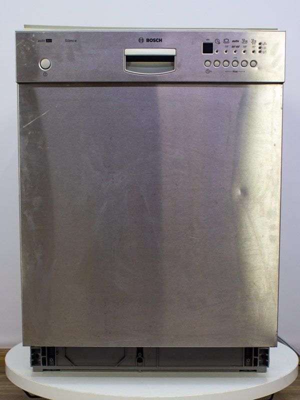 Посудомоечная машина Bosch SCU45N25EU 36
