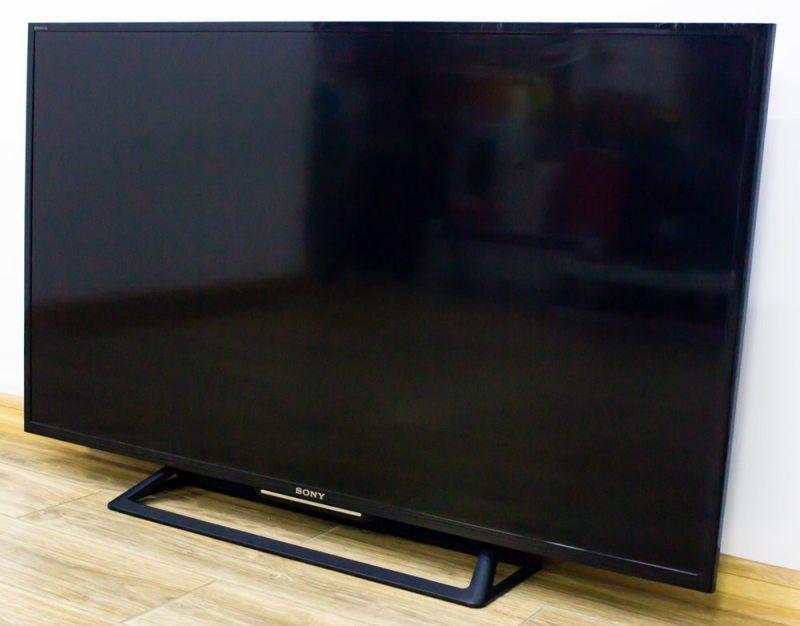 Телевизор Sony KDL 40R455C