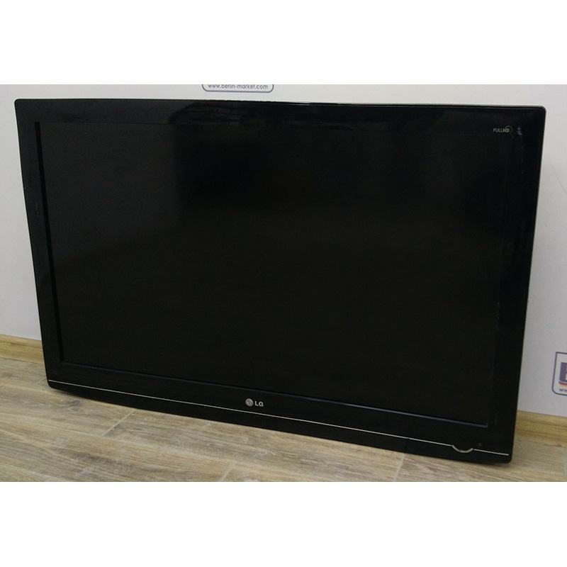 """Телевизор Lg 42 """" 42LG5000"""