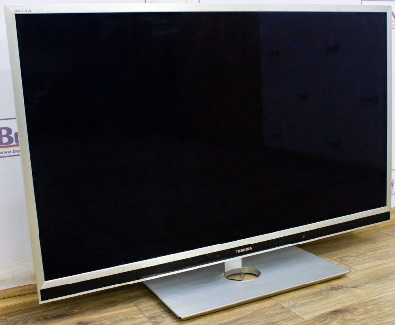 Телевизор 46 Toshiba 46YL875