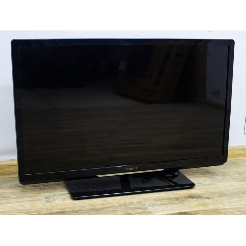 """Телевизор Philips 32"""" 32PFL4007K"""