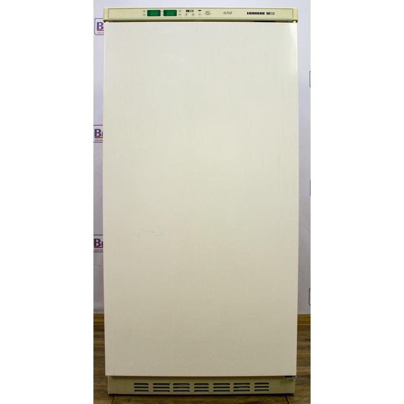Морозильный шкаф Liebherr GSN 2006 In 11 no frost