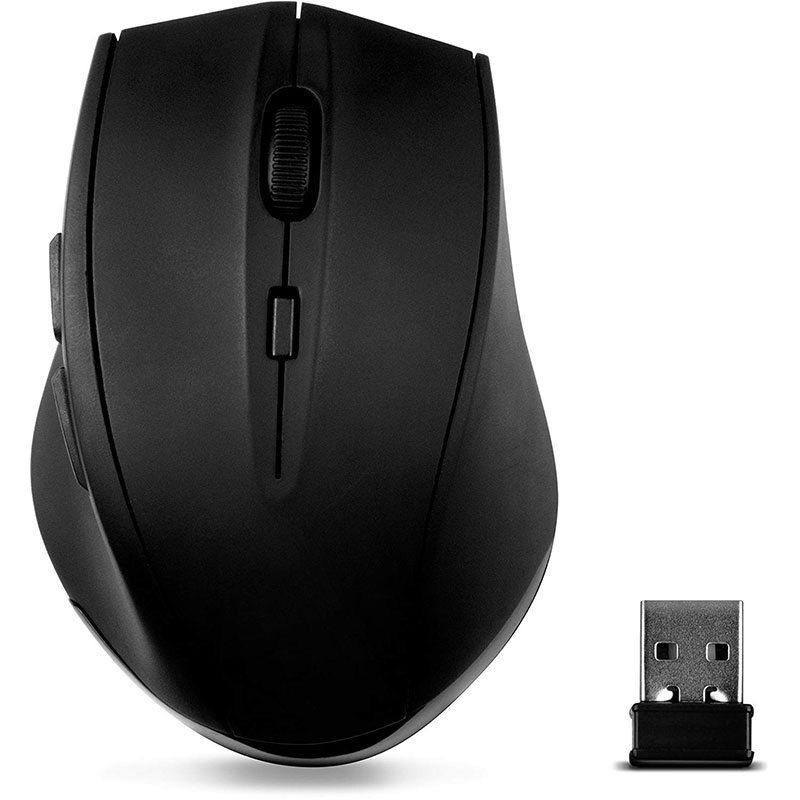 Компьютерная мышь беспроводная Speedlink Calado sn 4027301891386 LPNHE309423723