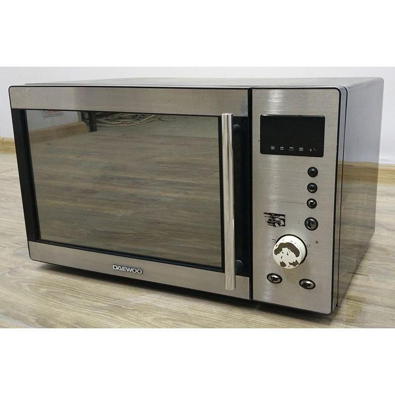 Микроволновая печь Daewoo KOG 374RA - 1