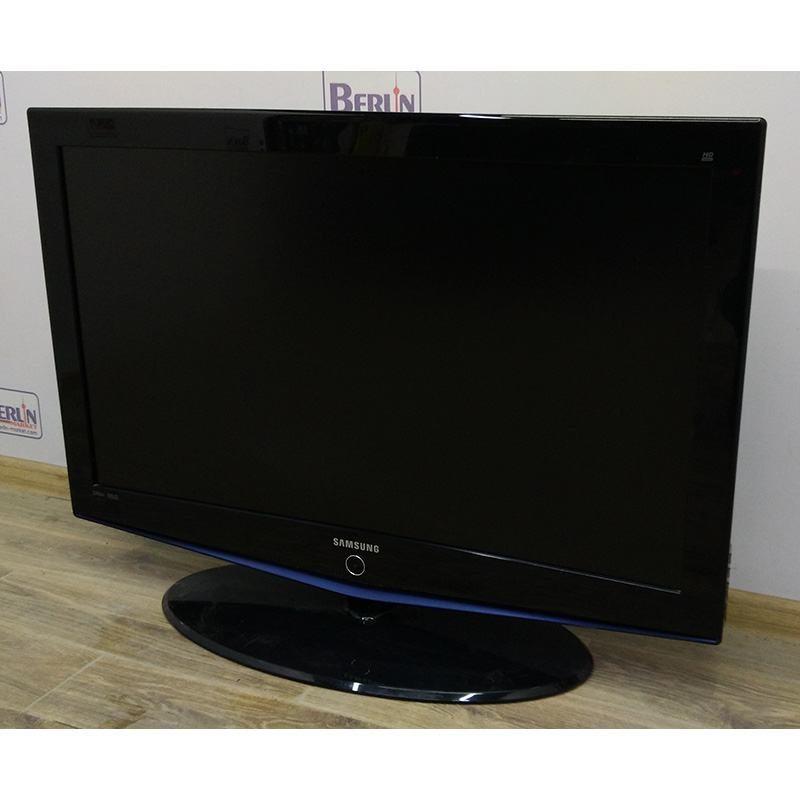 Телевизор Samsung LE40R71B