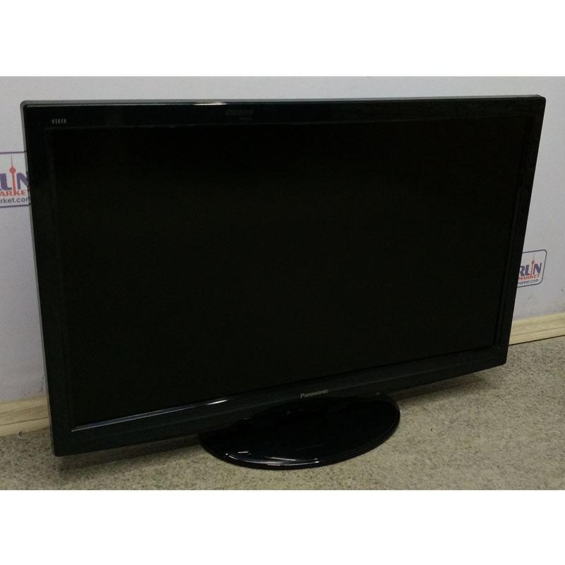 Телевизор Panasonic TX L37GW20