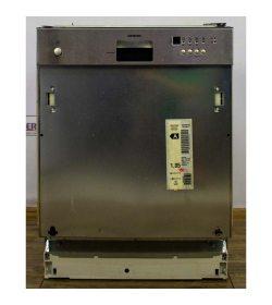 Посудомоечная машина Siemens SE54A533 45