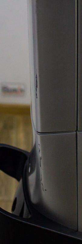 Пылесос вертикальный Rowenta RH8995WO LPNHE366291553