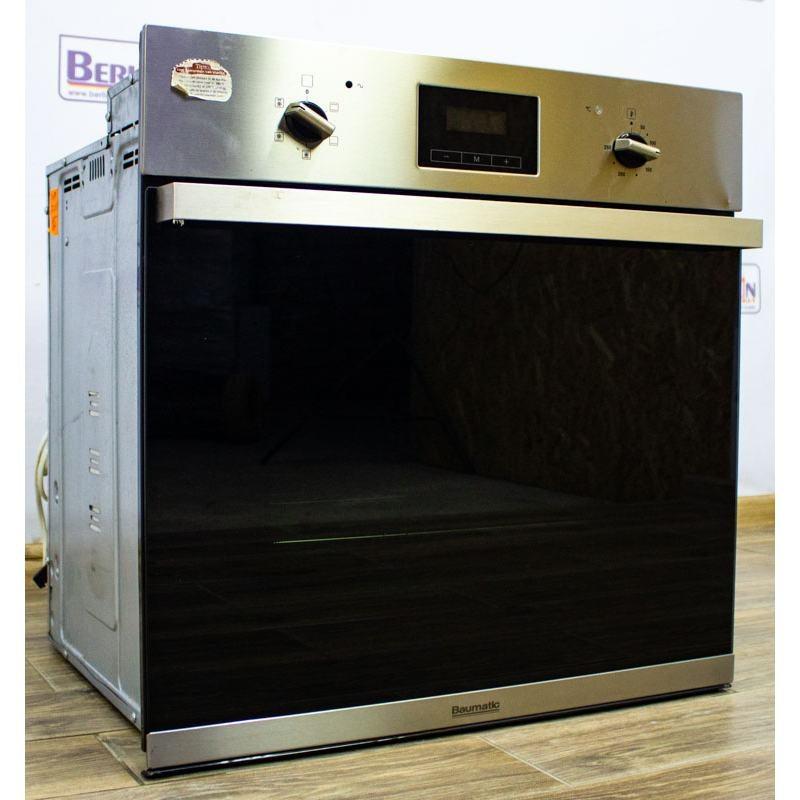 Электродуховка Baumatic BO628SS