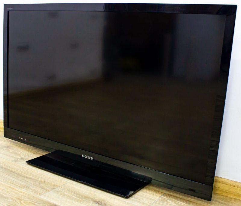 Телевизор Sony KDL40EX720