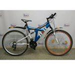 Велосипед Ortex 200 Hill Cro - 1