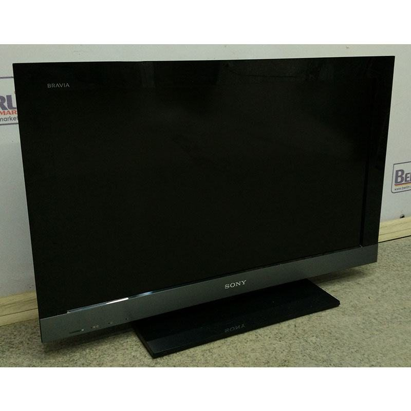 "Телевизор Sony 32"" 32EX500 - 3"
