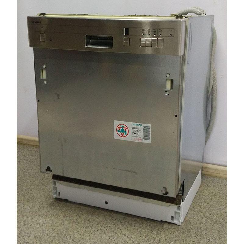 Посудомоечная машина SIEMENS SE54560EU