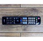 Телевизор LG 47LW659S