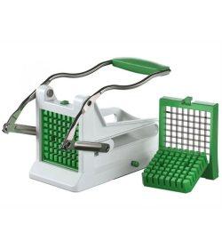 Машинка для нарезки овощей Ernesto HG04873B