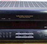 Усилитель Sony STR DE515
