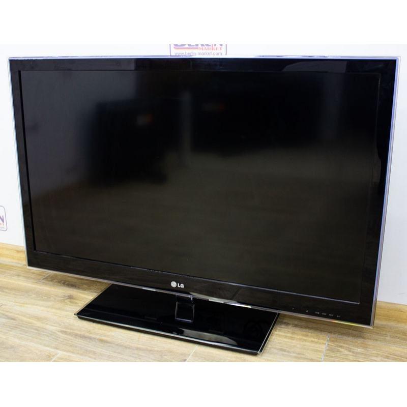 Телевизор Lg 42W659S