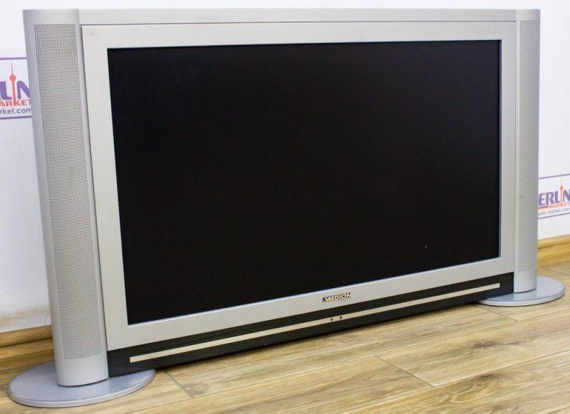 Телевизор Medion MD 30082