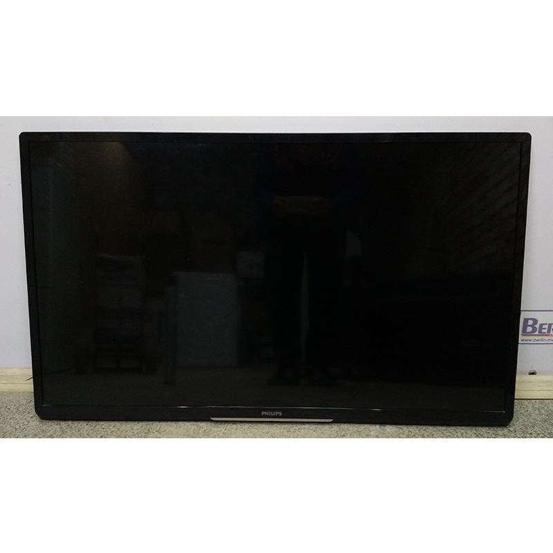 Телевизор Philips 47PFL4307K 12 Smart TV + 3D