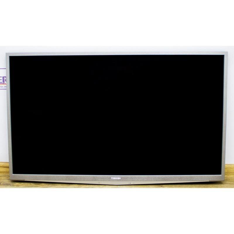 Телевизор Toshiba 40RL838