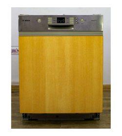 Посудомоечная машина Bosch SM50M35EU 28