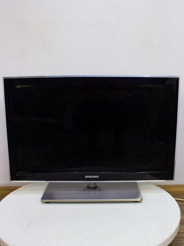 Телевизор Samsung UE32C6200RS
