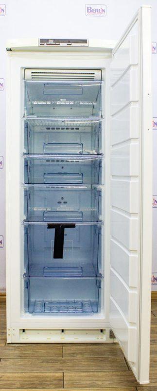 Морозильный шкаф AEG Arctis 85229GA