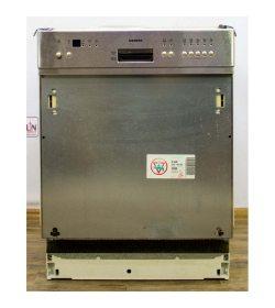 Посудомоечная машина Siemens SE55590 01