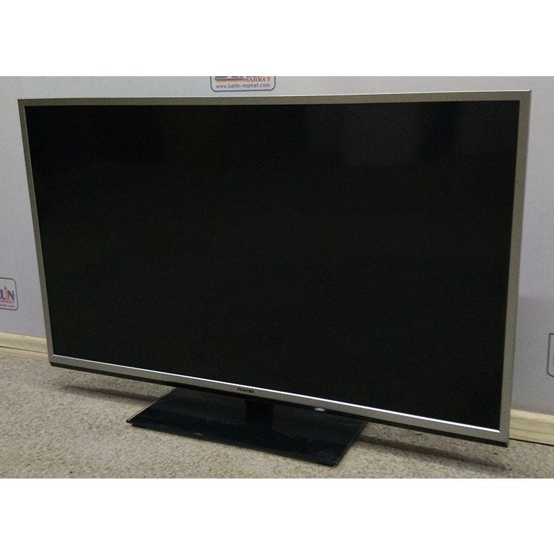 Телевизор Toshiba 46TL938