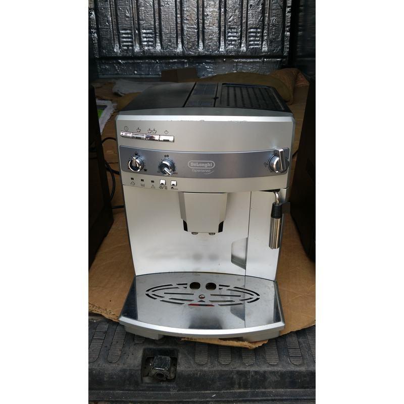 Кофе-машина DELONGHI Esperienzo ESAM03 110