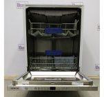 Посудомоечная машина Siemens SX65N080EU