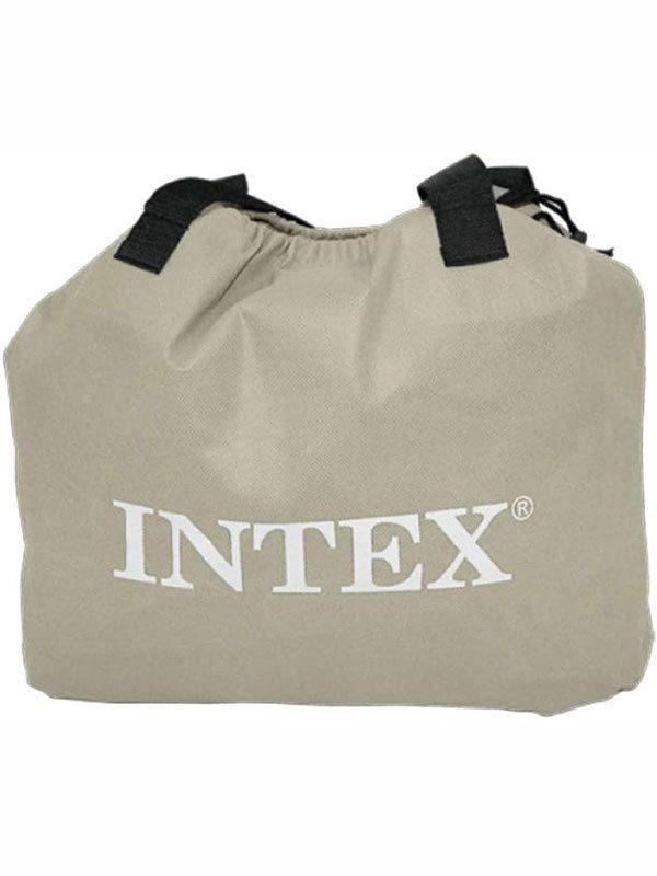Матрац надувной Intex AP620A 64412 LPNHE465215823
