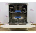 Посудомоечная машина Bosch SMS53M32EU01