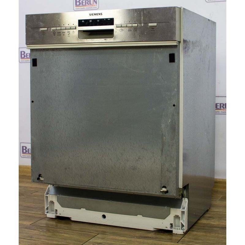 Посудомоечная машина  Siemens SN55M533EU 01