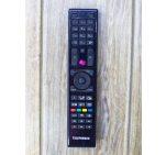 Телевизор Telefunken D39F275M3C