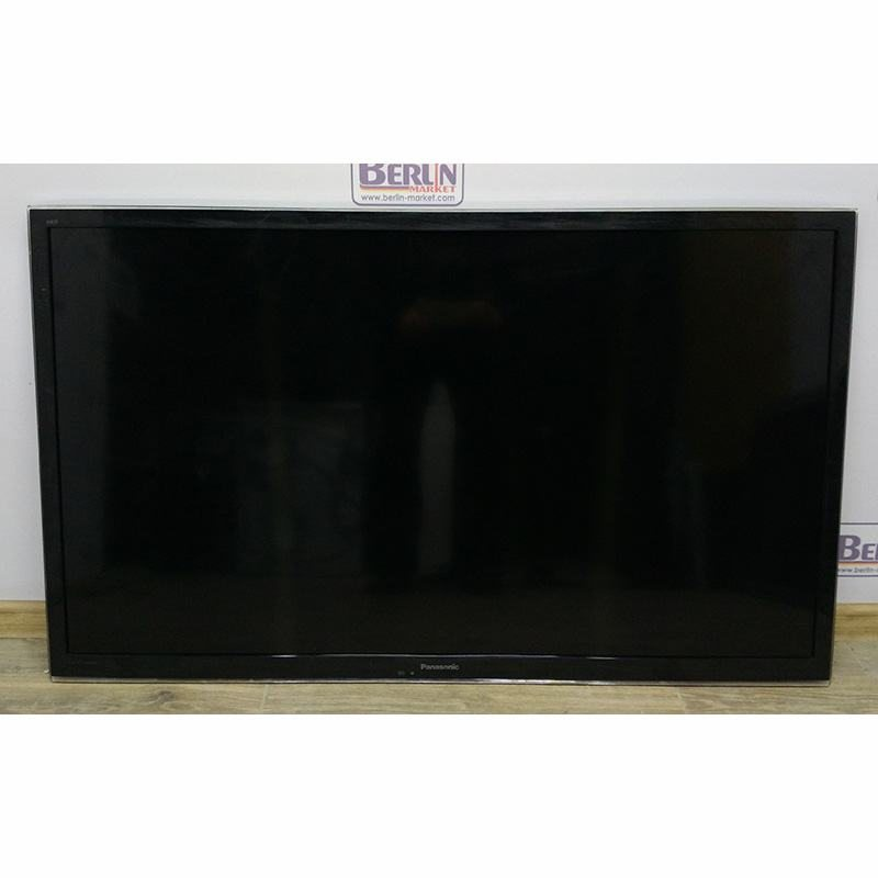 Телевизор Panasonic TXL50EM5E - 2