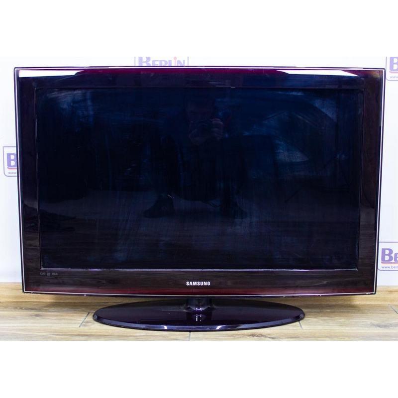 """Телевизор Samsung 40"""" LE40A656A1F - 1"""