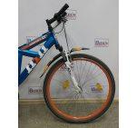 Велосипед Ortex 200 Hill Cro - 3