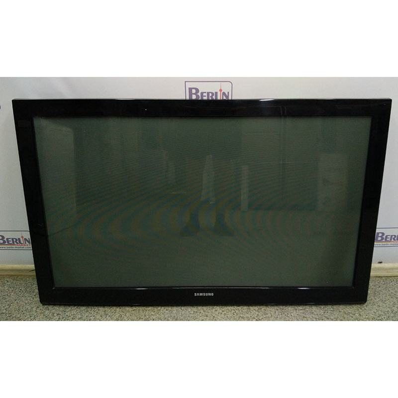 """Телевизор Samsung 50"""" PS50A450P2 - 3"""