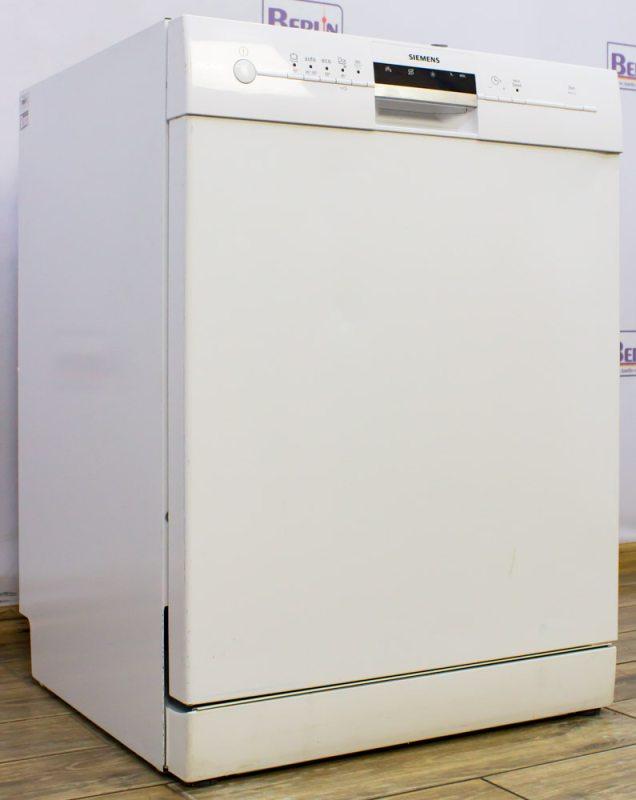 Посудомоечная машина Siemens SN25M200EU01