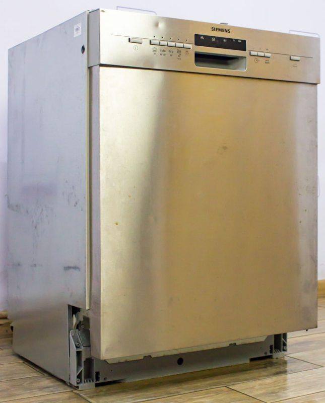 Посудомоечная машина Siemens SN45M507EU 32
