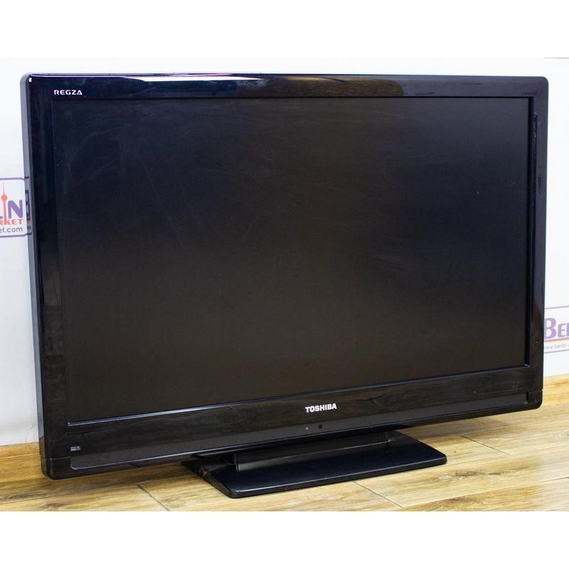 """Телевизор Toshiba 37"""" 37XV550P"""