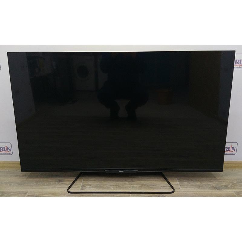 Телевизор Philips 55PFL6158K 12 - 2