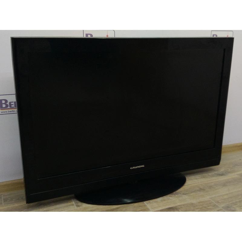 Телевизор Grundig Vision 42 6950 T