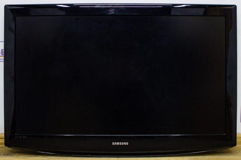 Телевизор 40 Samsung LE40R86BD