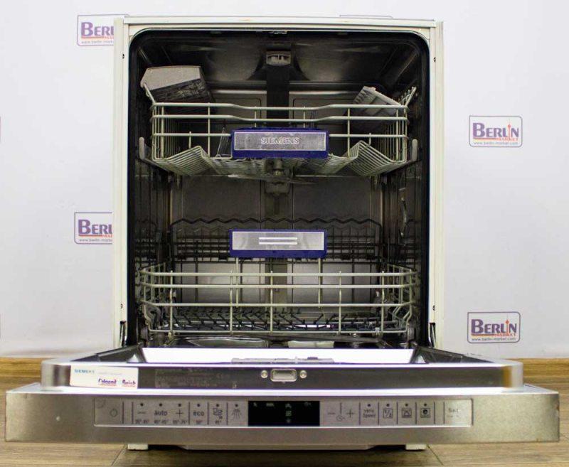 Посудомоечная машина Siemens SN56T553EU15